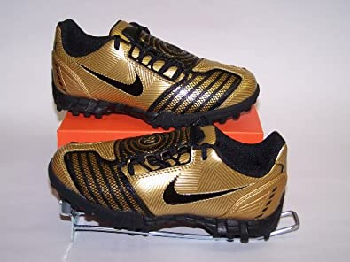 Nike JR total 90Shoot TF 318879 KvXWyCVKV4