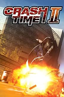 Crash Time 2 [Download]