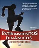 ESTIRAMIENTOS DINÁMICOS (En Forma / in Shape)