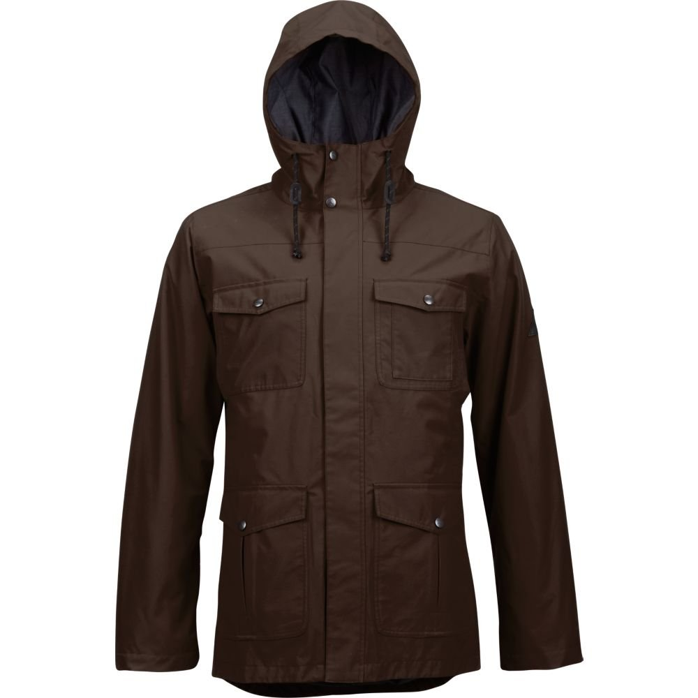 Burton Herren Match Jacket Jacke