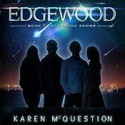 Edgewood   Karen McQuestion