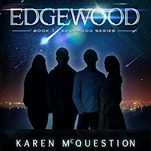 Edgewood Audiobook