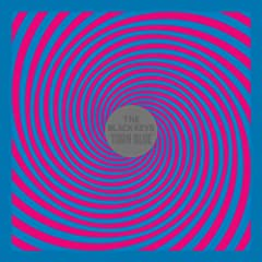"""The Black Keys 2014 album, Turn Blue, released on Nonesuch Records, was produced by Danger Mouse, Dan Auerbach and Patrick Carney, and features 11 tracks including the first single, """"Fever. """" Turn Blue was recorded at Sunset Sound in Hollywoo..."""