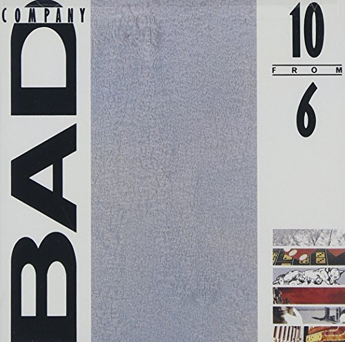 Bad Company - The 70