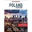 Insight Guides Pocket Poland (Insight Pocket Guides)
