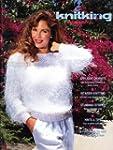 Knitking Magazine 1989 Volume 23 Issue 3
