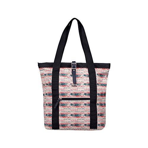 Bag Bag Donna Shopper Chatalli Totto Shopper Donna Chatalli Totto Shopper Totto xgtA8wqIq