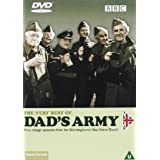 Dad's Army - The Very Best of Volume 1