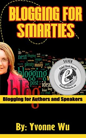 Blogging for Smarties