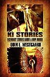 Ki Stories, Odin E. Westgaard, 1462611958