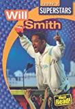 Will Smith, Joseph McGowan, 1433923769