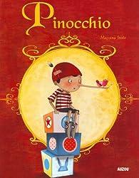 PINOCCHIO (Coll.