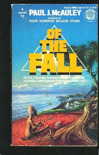 Of the Fall