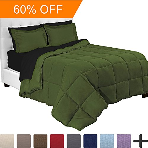 Bed In Bag Twin Xl - 9