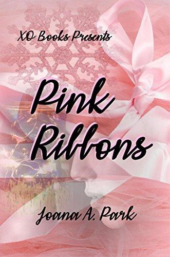 Pink Ribbons: Book 3 (XO Book ()