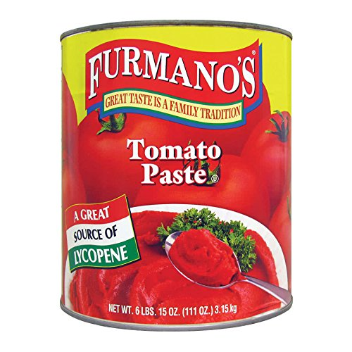 tomatoes 10 can - 7