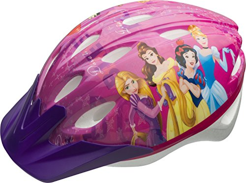 Bell Princess - Casco Infantil