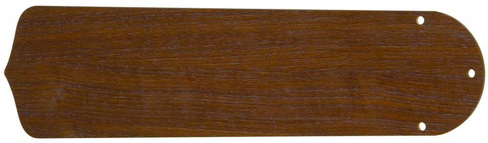 Craftmade BCD52-WWB Type 5 Blades, 52 52 Lumtopia