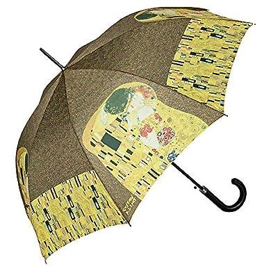 Complementos Paraguas
