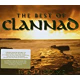 In a Lifetime - The Best of Clannad