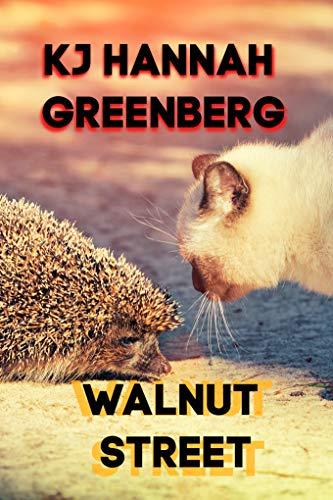 - Walnut Street