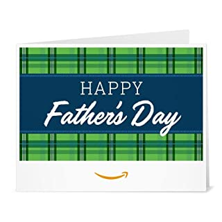 Amazon Gift Card - Print - Happy Father's Day (B072J1ZPTV) | Amazon price tracker / tracking, Amazon price history charts, Amazon price watches, Amazon price drop alerts