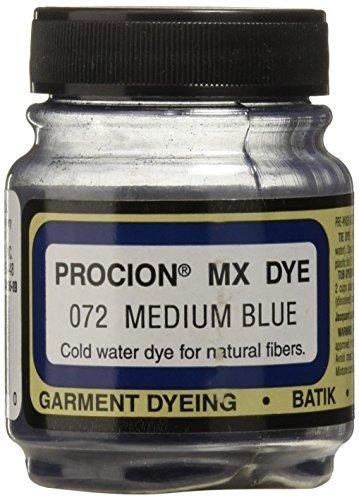 Dbest Jacquard Procion Mx Dye