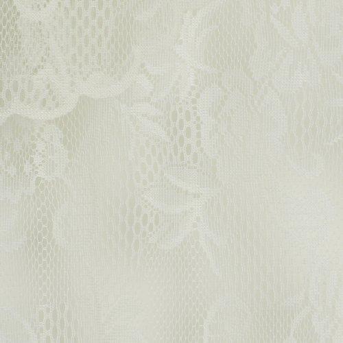 The 8 best antique lace curtains