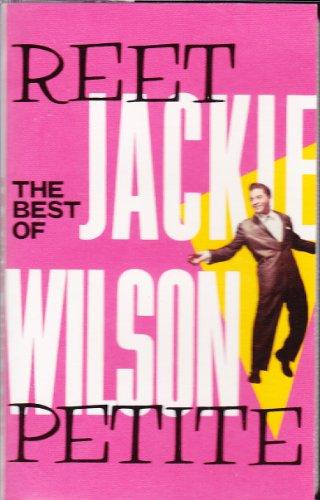 Jackie Wilson ()