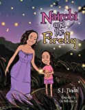 Nairobi and the Firefly, S. J. Tindal, 1469141914