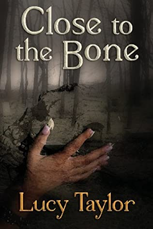book cover of Close to the Bone