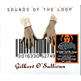 Sounds of the Loop (Remastered+Bonustracks)