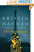 #8: The Nightingale: A Novel