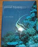 The History of Steinhart Aquarium, John E. McCosker, 1578640733