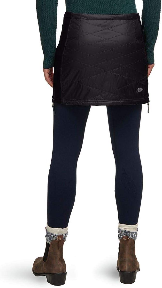 Skhoop Kari Mini Skirt Womens