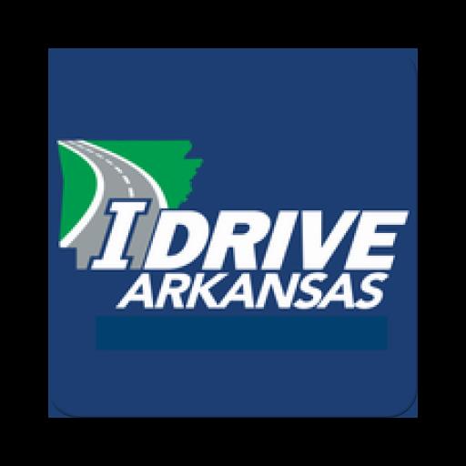 Idrive Arkansas