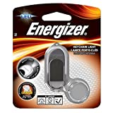 Energizer HTKC2BUCS LED High Tech Keychain Light