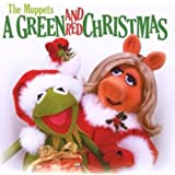 A Green & Red Christmas