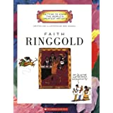 Faith Ringgold (Getting to Know the World's Greatest Artists: Previous Editions)