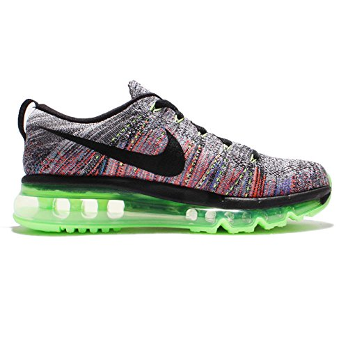 White s Women Running Trail 620659 Bright Ghost Shoes white Nike 103 Green Black Mango Ff0w5q