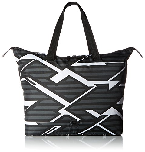 Under Armour Womens On The Run Tote Bag
