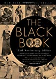 img - for The Black Book: 35th Anniversary Edition book / textbook / text book