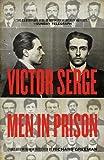 Men in Prison (Spectre)