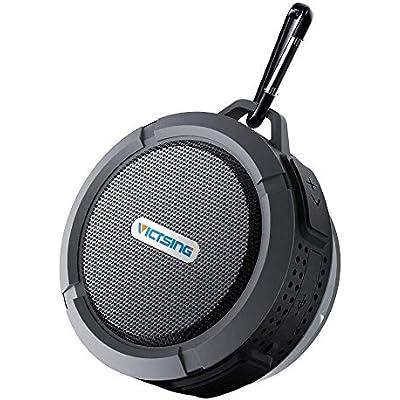 victsing-upgraded-shower-speaker