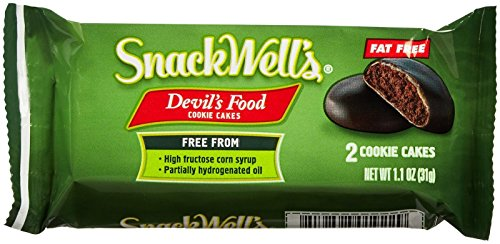 snackwells-cookie-cake-devils-food-11-ounce-8-count