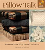 Pillow Talk, Katie Bartz and Pam Damour, 1932533060