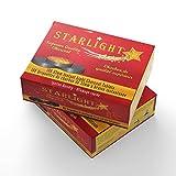 Best Hookah Coals - Garden & Lawn Supply Starlight Charcoal Quick Lite Review
