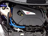 Ford Fiesta ST Oil Catch Can kit