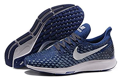 timeless design 1aa11 15b21 Air Zoom Pegasus 35 Running Shoes for Men: Buy Online at Low ...