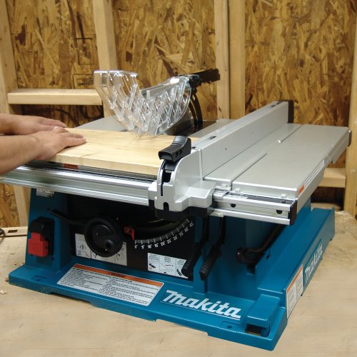 Makita 2705 10 Inch Contractor Table Saw Buy Online In